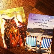 Messages-from-Heaven-Communication-Cards-7