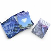 Messages-from-Heaven-Communication-Cards-8