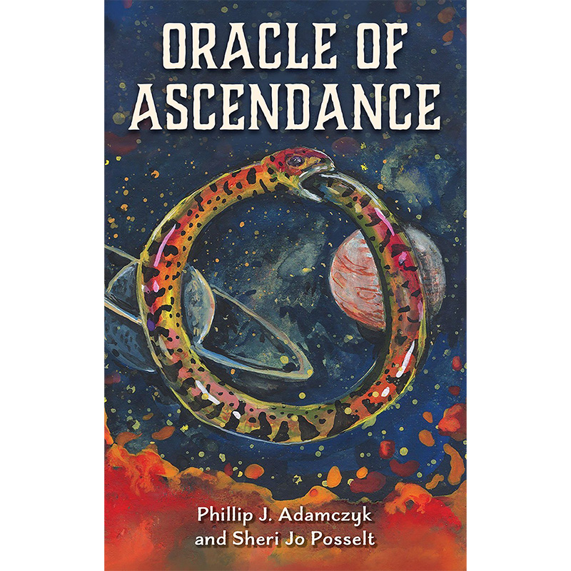 Oracle-of-Ascendance-1