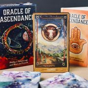 Oracle-of-Ascendance-11