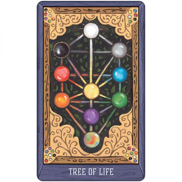 Oracle-of-Ascendance-3
