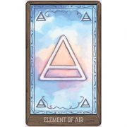 Oracle-of-Ascendance-5
