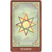 Oracle-of-Ascendance-8