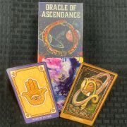 Oracle-of-Ascendance-9