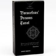 Paracelsus-Dreams-Tarot-Black-Edition-1