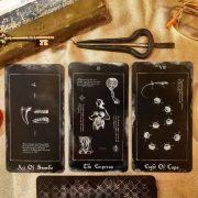 Paracelsus-Dreams-Tarot-Black-Edition-10
