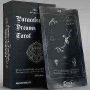 Paracelsus-Dreams-Tarot-Black-Edition-2
