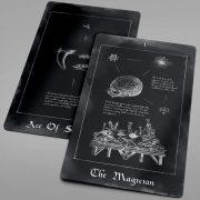 Paracelsus-Dreams-Tarot-Black-Edition-3