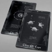Paracelsus-Dreams-Tarot-Black-Edition-4