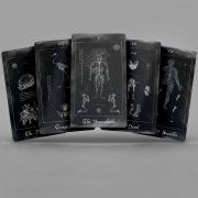 Paracelsus-Dreams-Tarot-Black-Edition-9