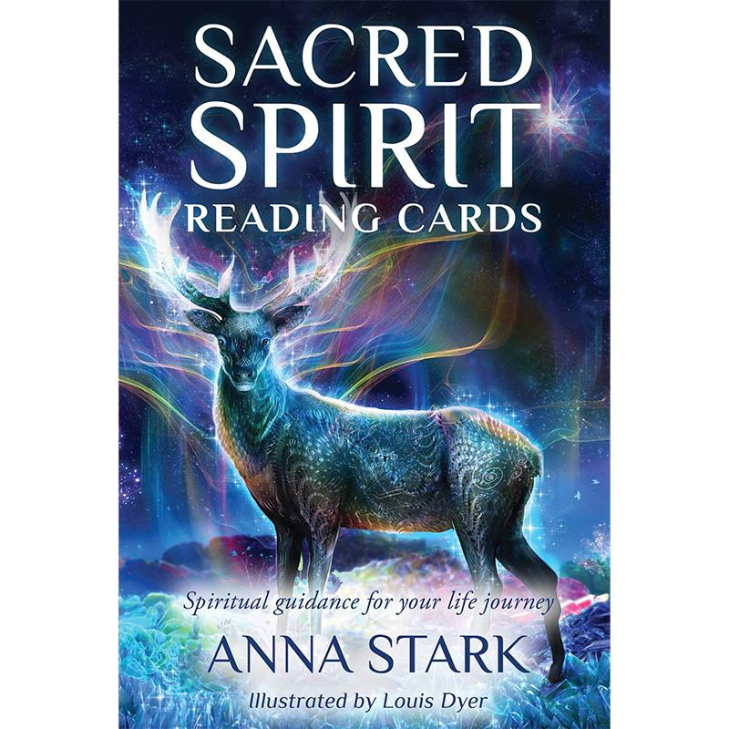Sacred-Spirit-Reading-Cards-1