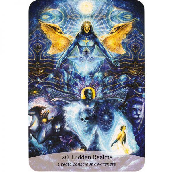 Sacred-Spirit-Reading-Cards-10