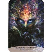 Sacred-Spirit-Reading-Cards-11