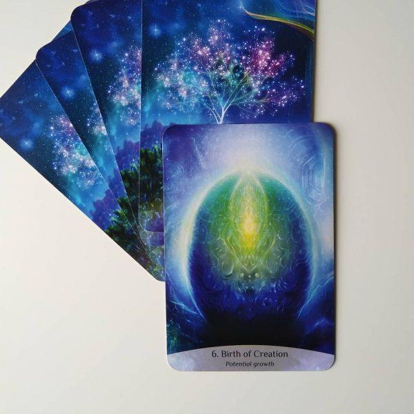 Sacred-Spirit-Reading-Cards-13