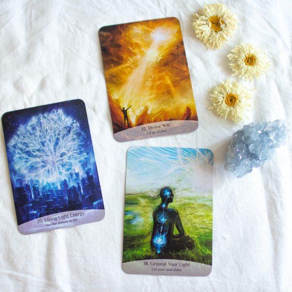 Sacred-Spirit-Reading-Cards-14