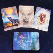Sacred-Spirit-Reading-Cards-15