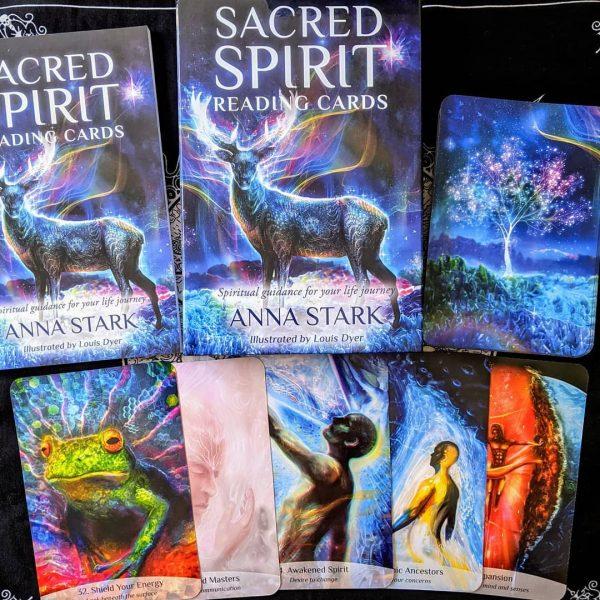 Sacred-Spirit-Reading-Cards-16