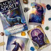 Sacred-Spirit-Reading-Cards-17