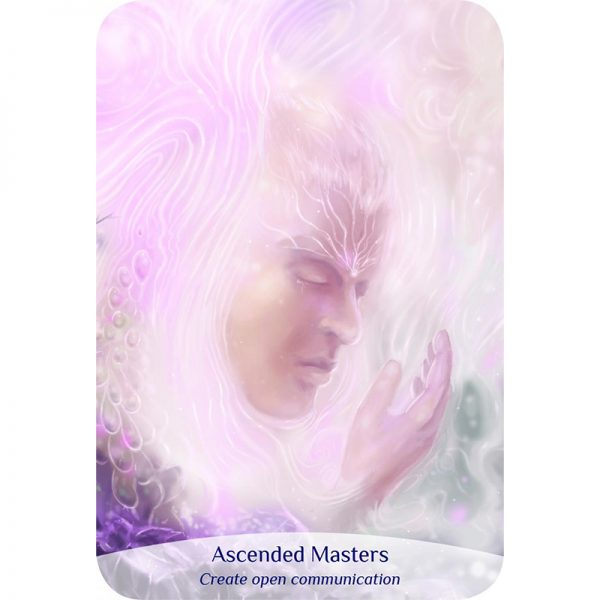 Sacred-Spirit-Reading-Cards-2