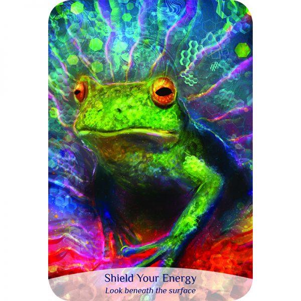 Sacred-Spirit-Reading-Cards-3