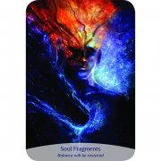 Sacred-Spirit-Reading-Cards-4