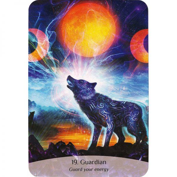 Sacred-Spirit-Reading-Cards-5