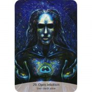 Sacred-Spirit-Reading-Cards-6