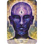 Sacred-Spirit-Reading-Cards-7
