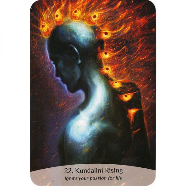 Sacred-Spirit-Reading-Cards-8