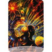 Sacred-Spirit-Reading-Cards-9