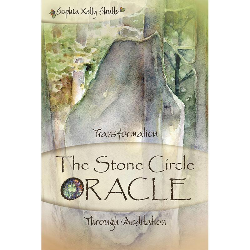 Stone-Circle-Oracle-1