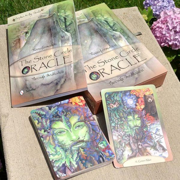 Stone-Circle-Oracle-6