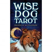 Wise-Dog-Tarot-1