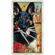 Wise-Dog-Tarot-10