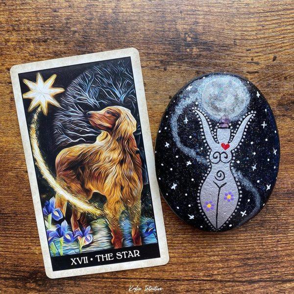 Wise-Dog-Tarot-12