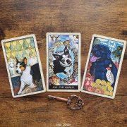 Wise-Dog-Tarot-16