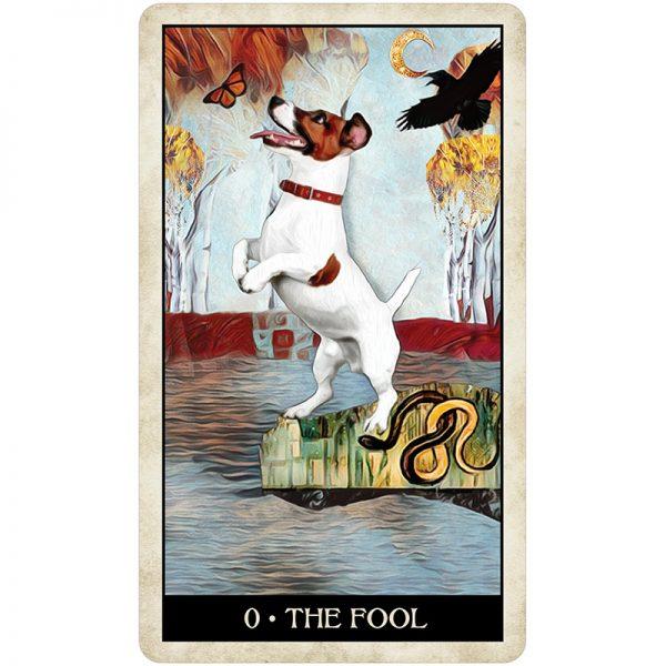 Wise-Dog-Tarot-2