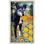 Wise-Dog-Tarot-8