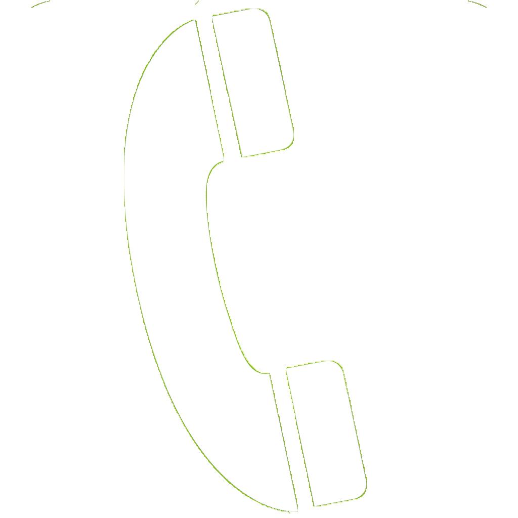 Điên thoại liên hệ