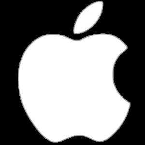 Icon Appstore