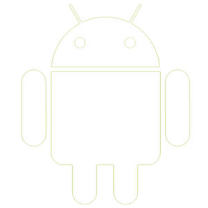 Icon Playstore